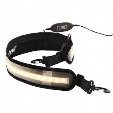Outwell Corvus 1200 Tent Light Belt LED
